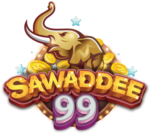 sawaddee99 เกมสล็อต